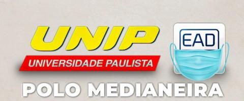 Unip Medianeira