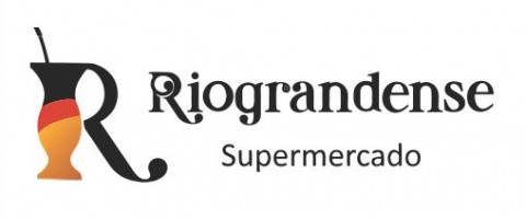 Supermercado Riograndense