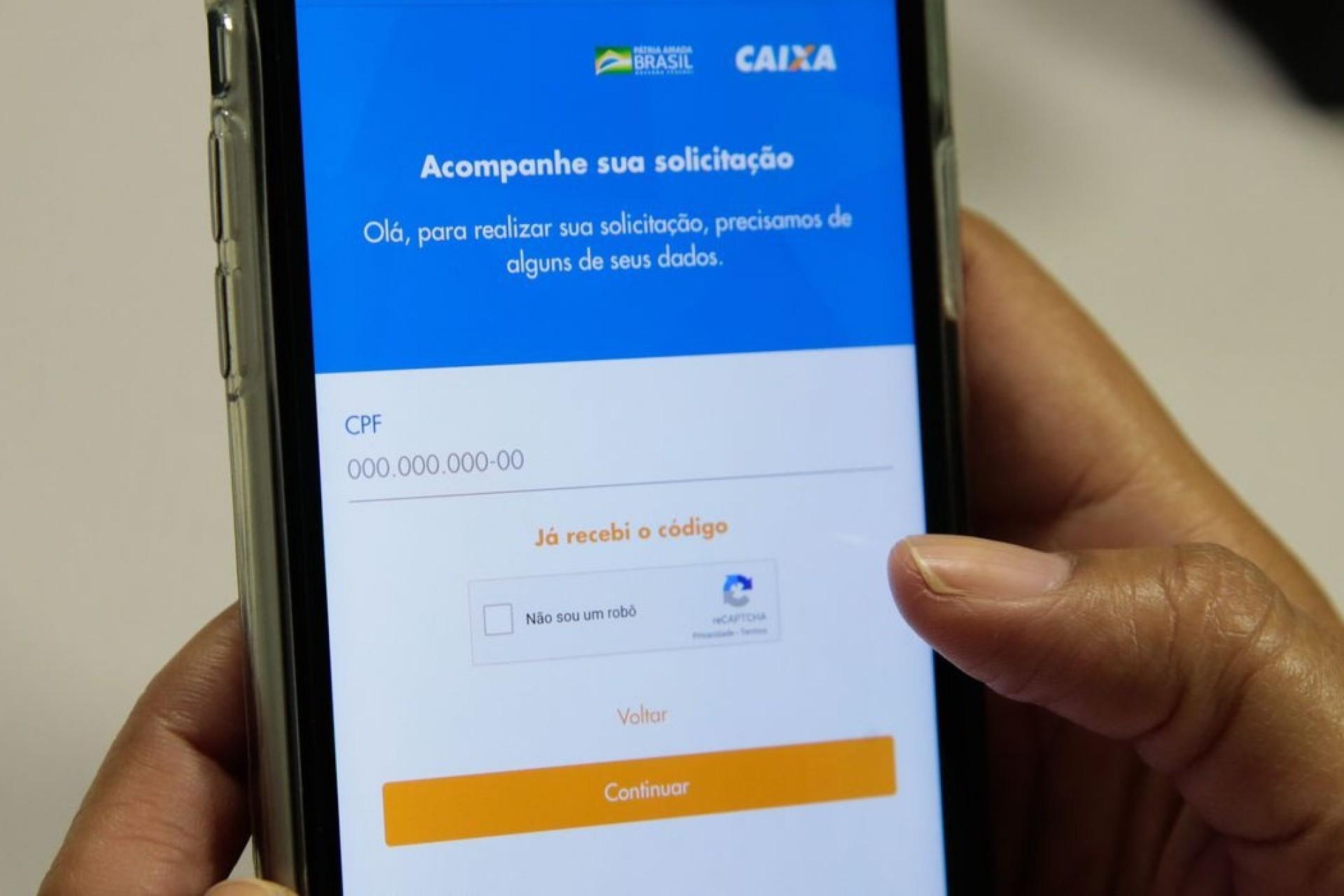 Auxílio emergencial foi pago ilegalmente a 10648 servidores municipais do Paraná inclusive de Missal