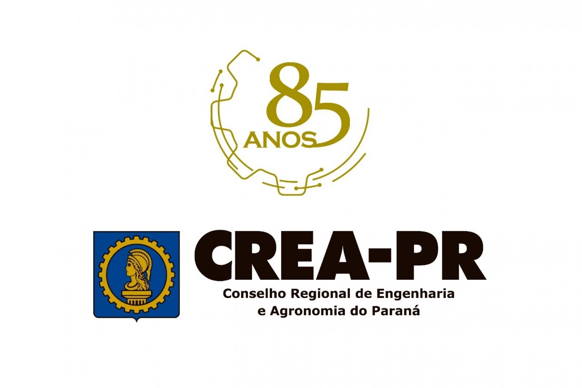 Concurso CREA-PR: vagas com salários de até R$ 6.505