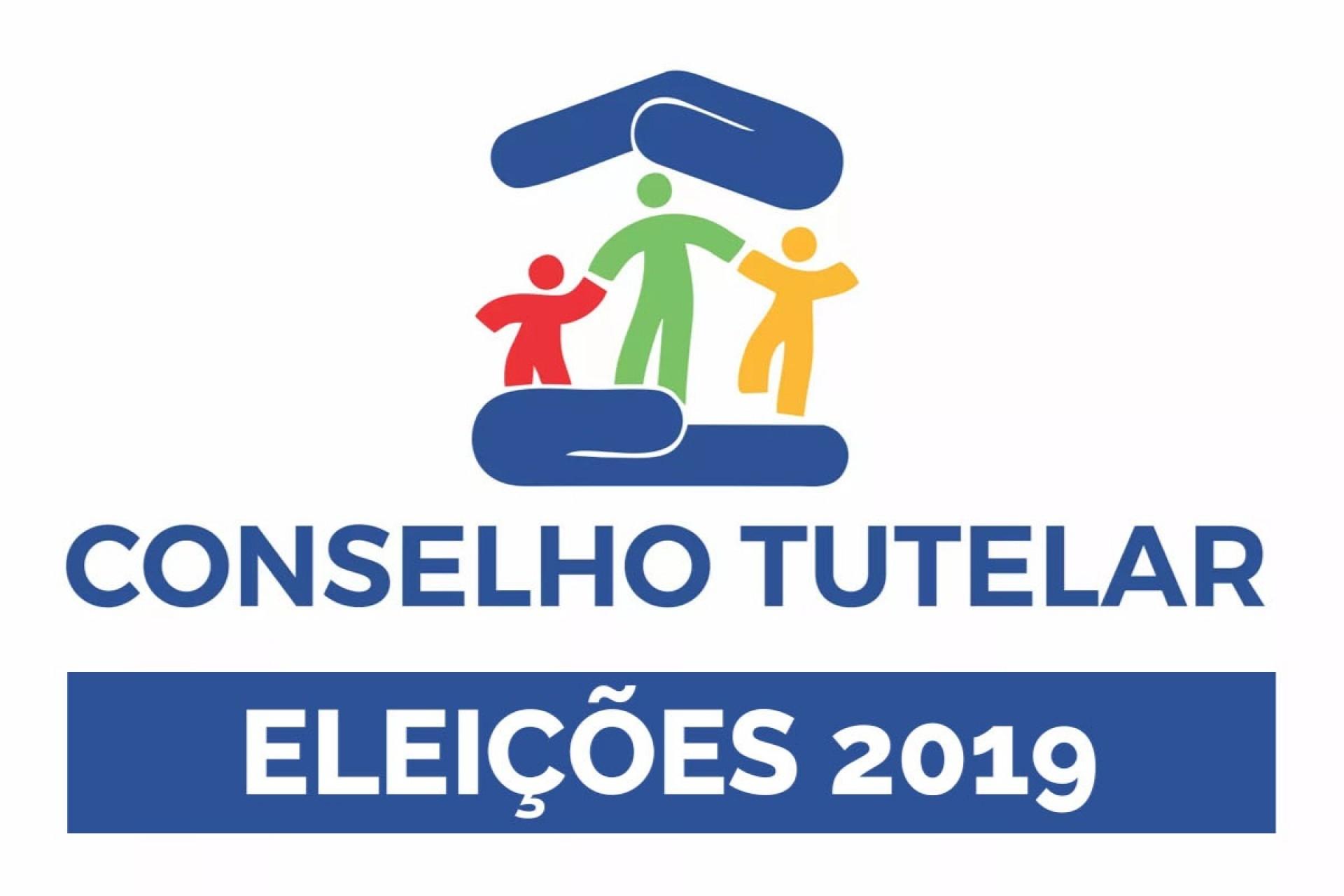 Confira os eleitos para o Conselho Tutelar de Missal