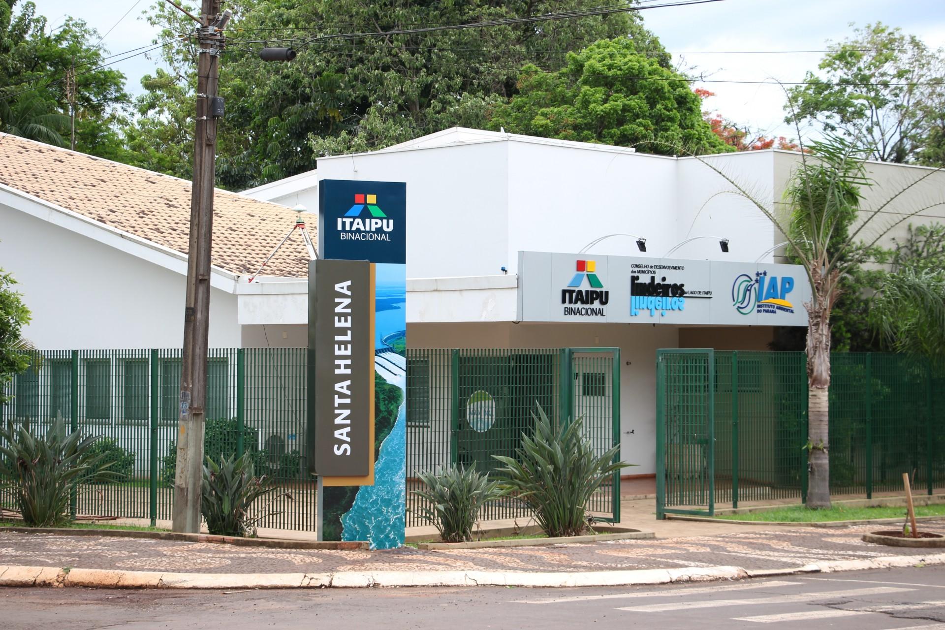 Depositadas parcelas atrasadas dos Royalties de Itaipu aos municípios lindeiros