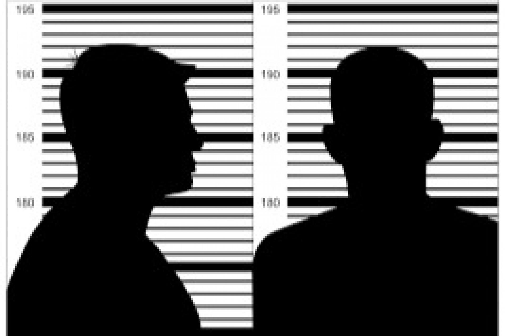 Homem aluga três carros e cliente os vende; locatário foi ameaçado e registrou o caso na 15ª SDP
