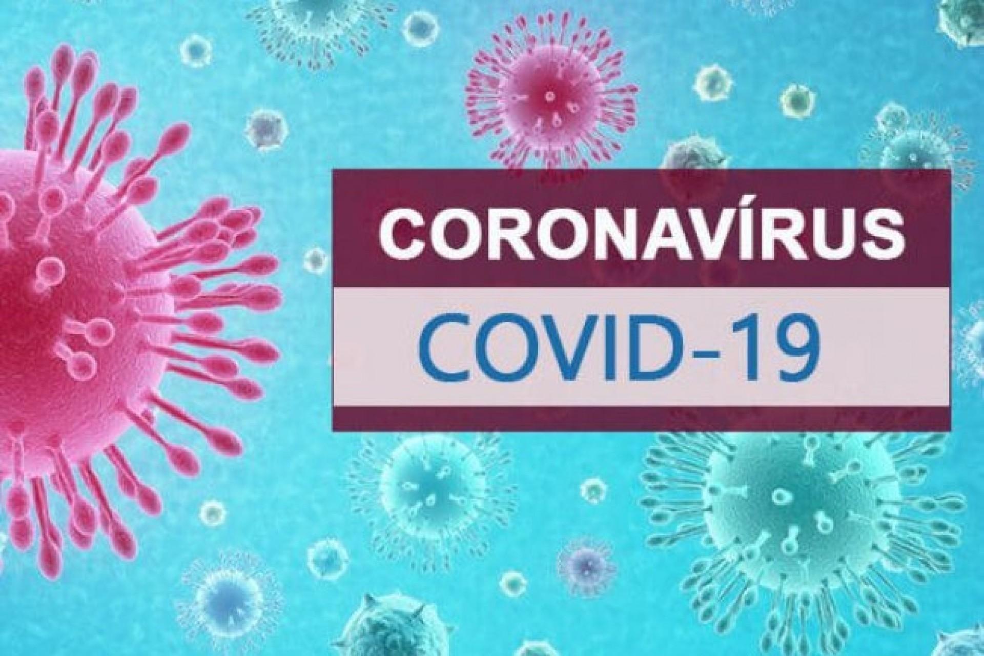 Medianeira tem 14 pacientes recuperados e 19 casos confirmados de coronavírus