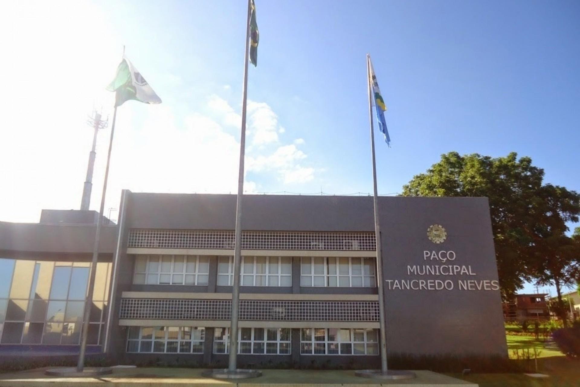 Ministério Público recomenda suspensão de Concurso Público em Itaipulândia