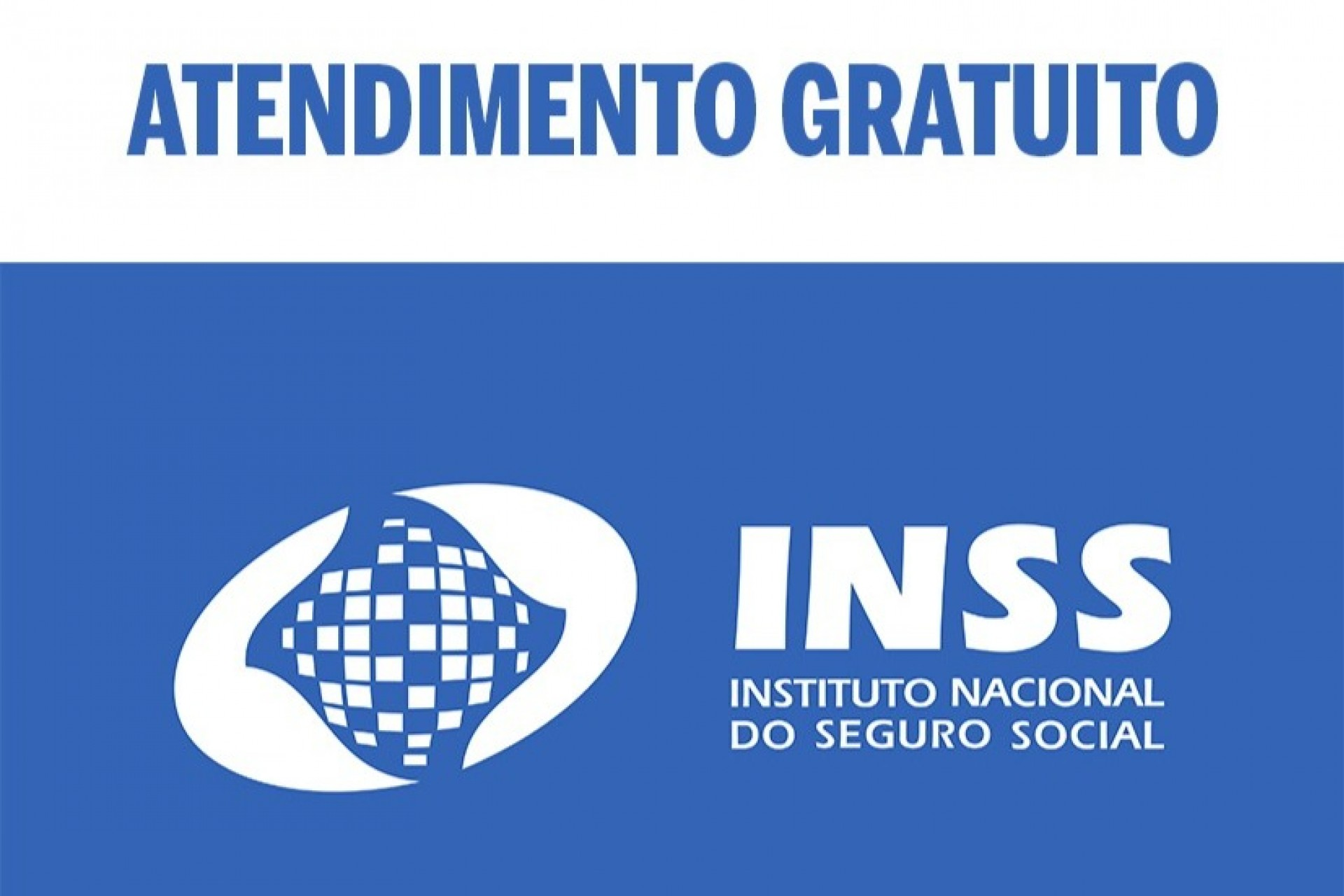 Missal possui atendimento Gratuito de consultoria para o INSS