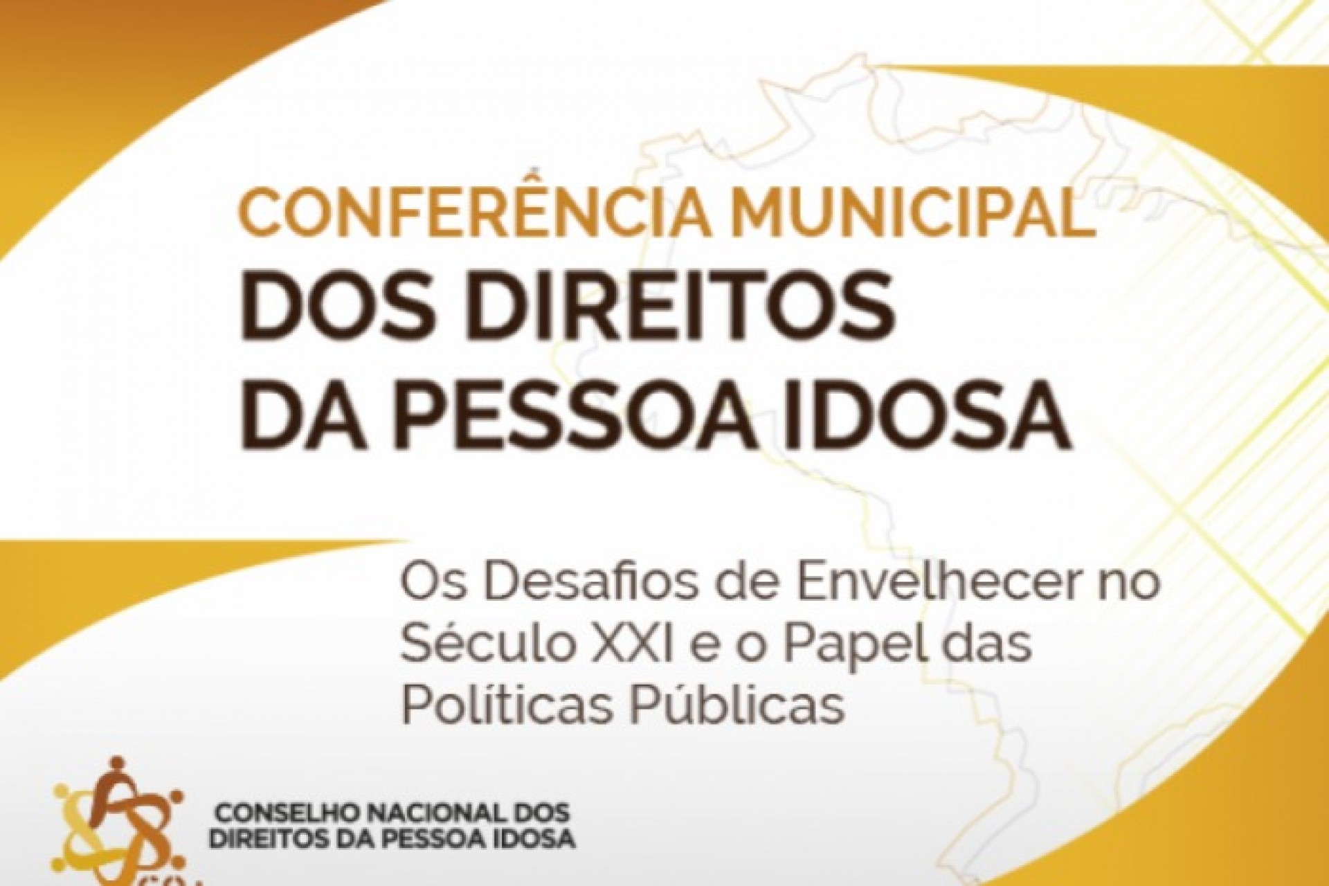 Missal prepara a III Conferência Municipal dos Direitos da Pessoa Idosa