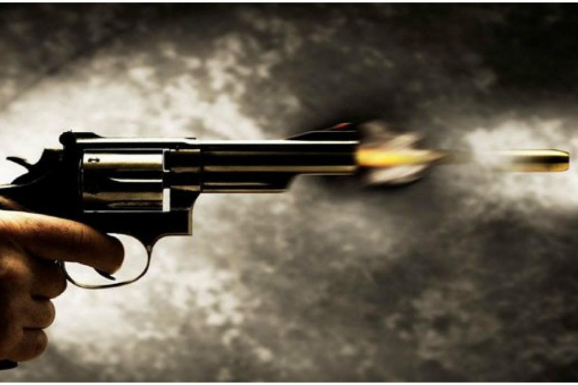 Mulher é atingida por disparo em tentativa de assalto na BR 277 em Medianeira