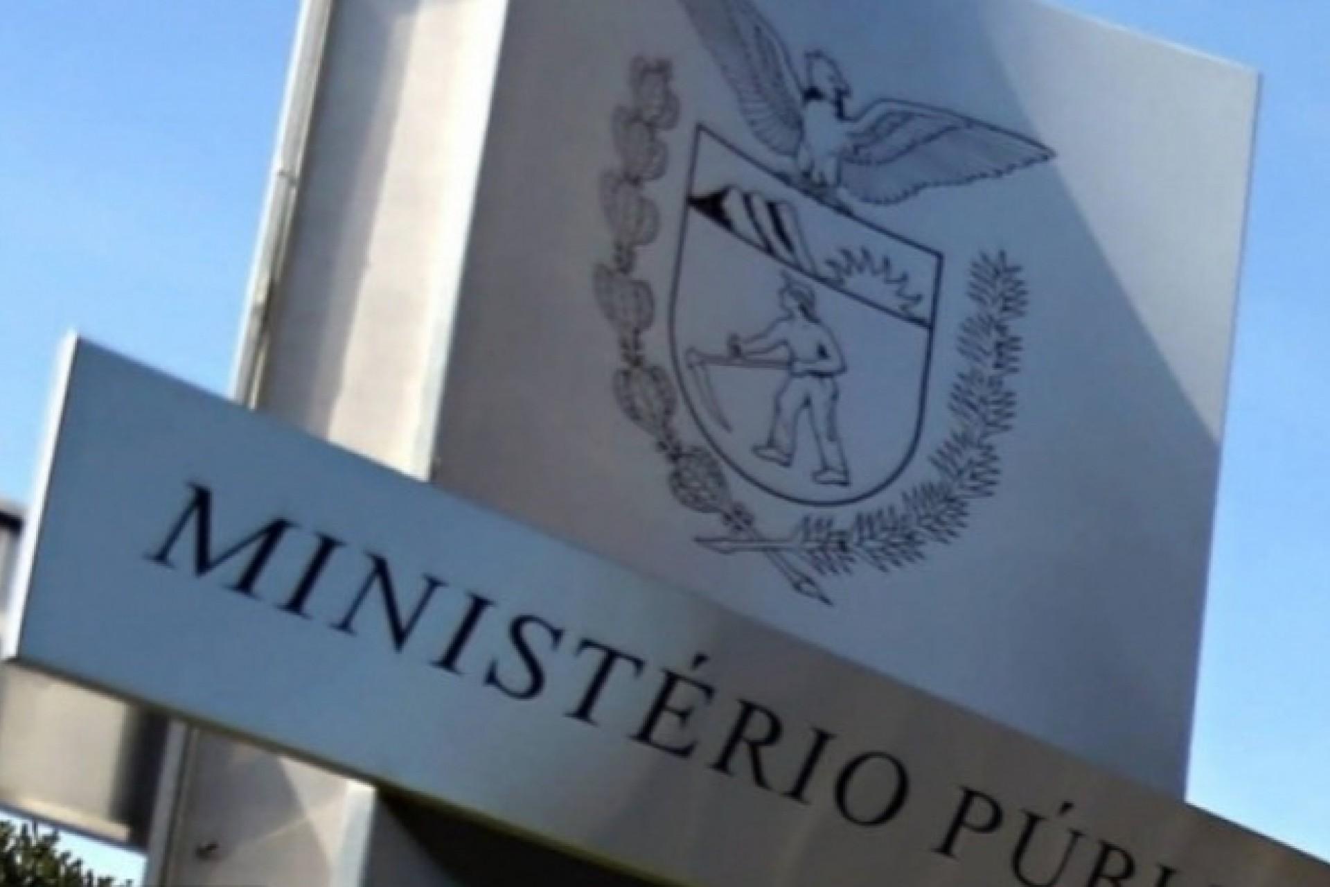 Operação Retro Case: Promotoria de Justiça de Medianeira oferece denúncia contra 13 pessoas