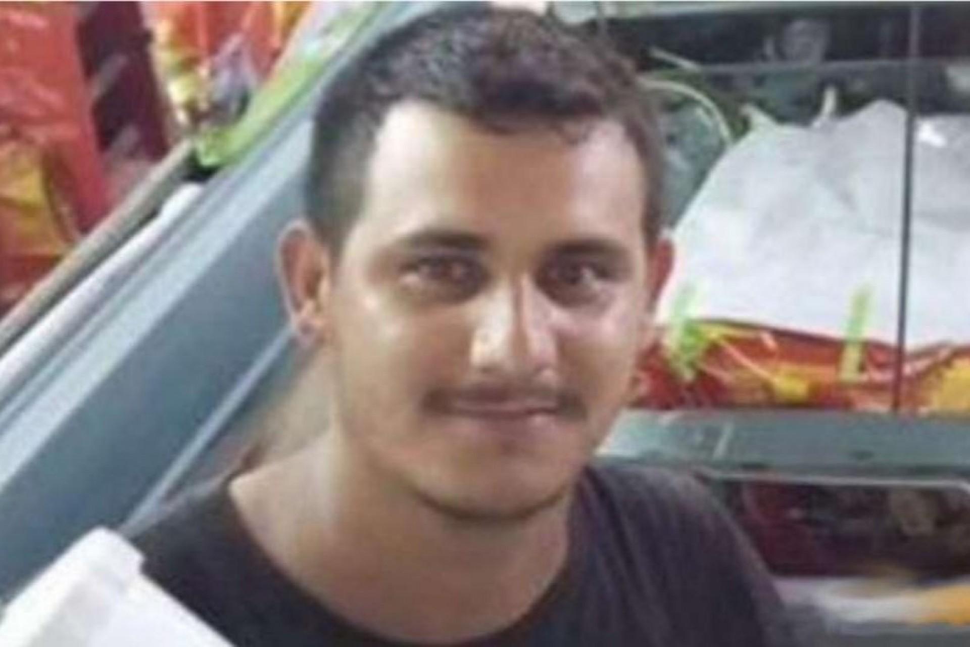 Polícia procura acusado de duplo homicídio e tentativa de homicídio em Itaipulândia