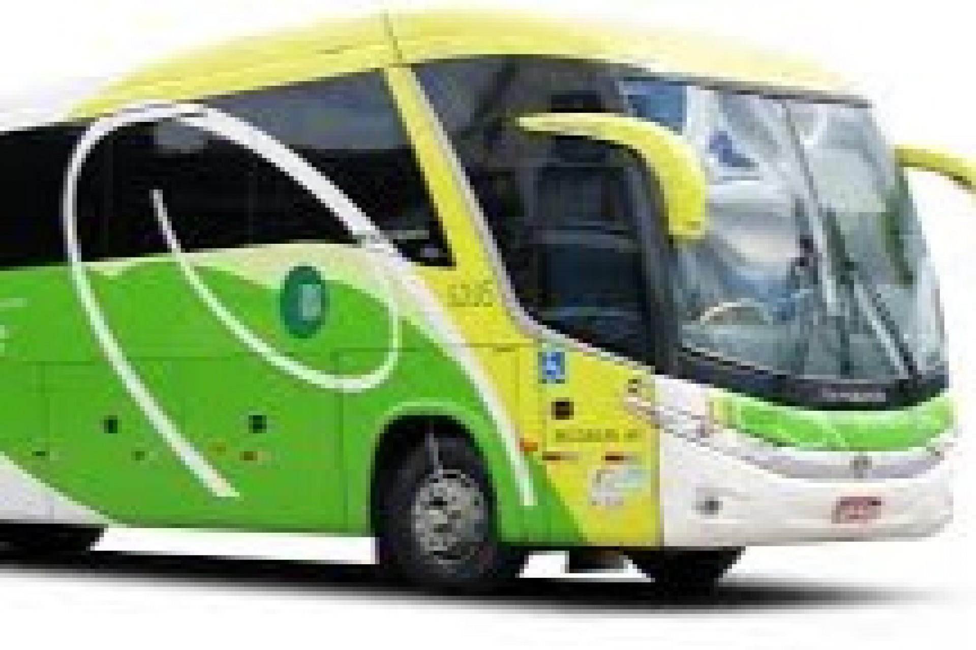 Princesa dos Campos anuncia redução de linhas de ônibus de Missal para municípios da região