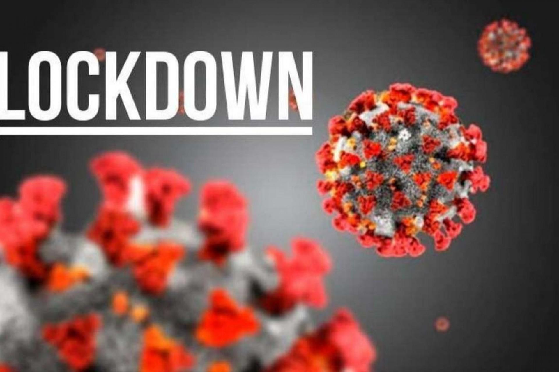 Promotores de Saúde se unem e pedem lockdown em todo o Estado