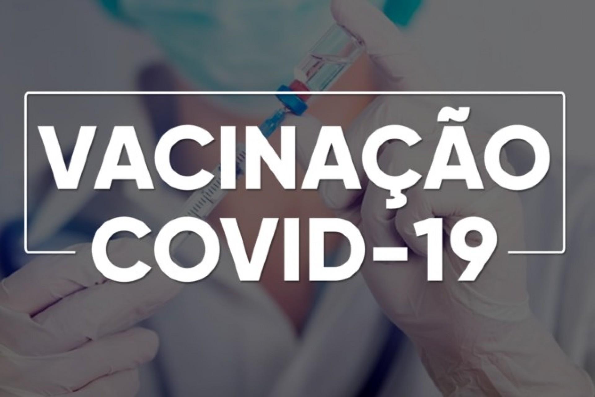 Secretaria de Saúde de Missal recebe orientações sobre a vacinação contra a Covid-19