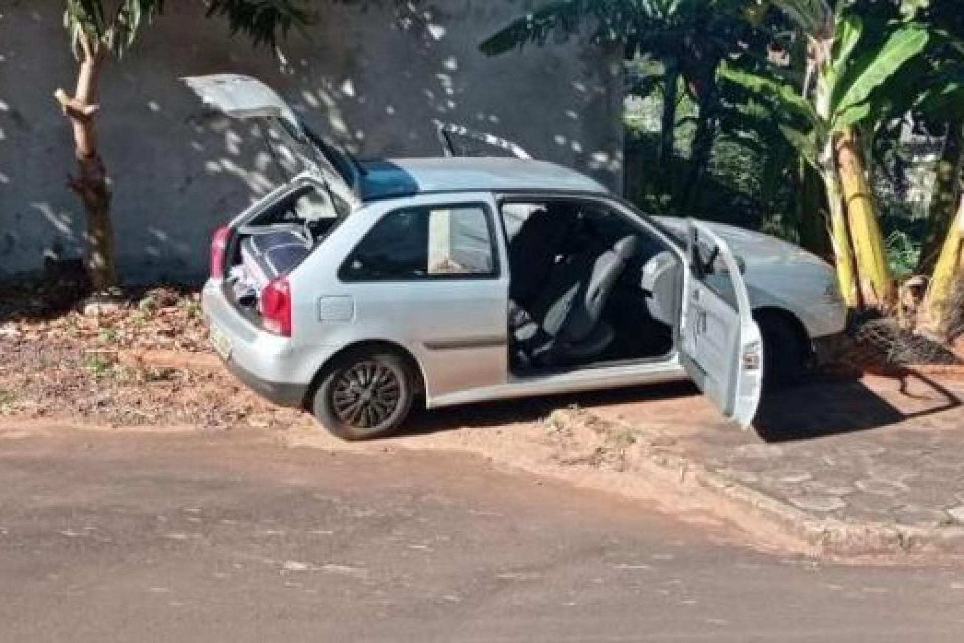 Suspeitos de matar segurança são mortos durante confronto com a PM em Toledo