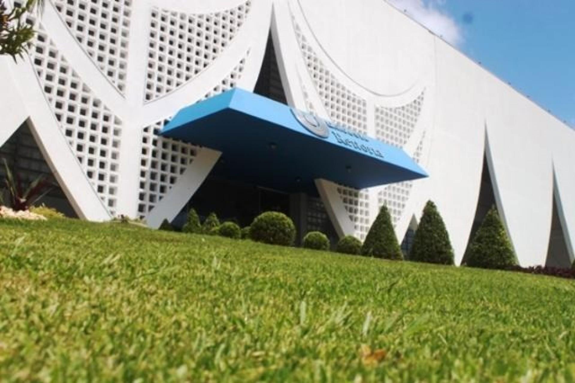 TCE-PR manda Unioeste parar de pagar adicional irregular e multa responsáveis