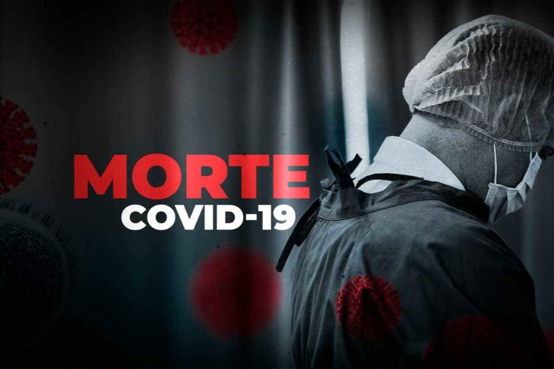 URGENTE: Itaipulândia confirma 4ª morte por Covid-19 e conta com 22 casos ativos