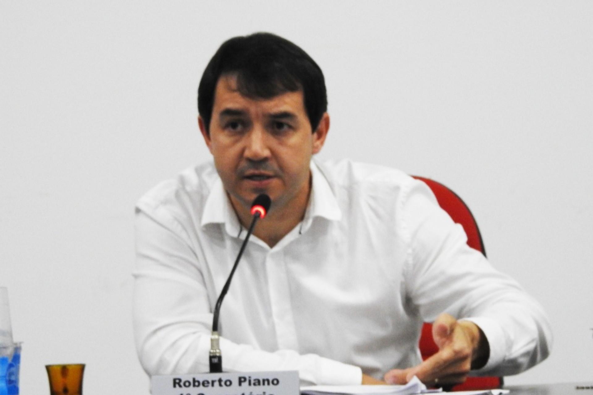 Vereador de Itaipulândia luta pela implantação do auxílio emergencial municipal