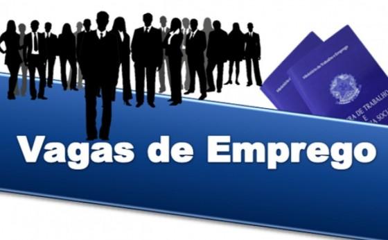 A Agência do Trabalhador de Missal comunica que a Rede Madero está com vagas de emprego em aberto
