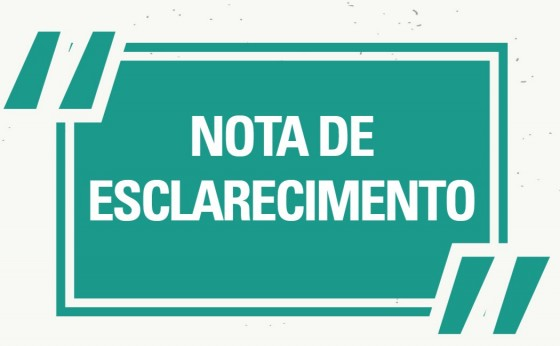 A Secretaria Municipal de Saúde vem informar como funciona a Central de Regulação de Leitos