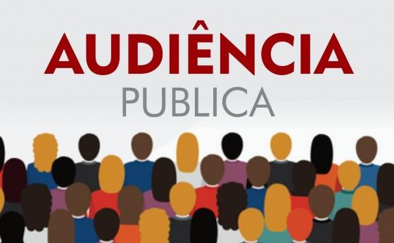 Administração Municipal de Missal prepara Audiência Pública