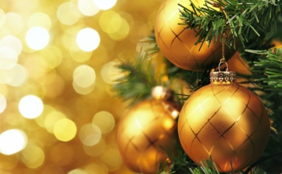 Administração Municipal de Missal Prepara programação de Natal