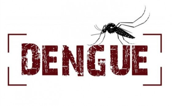 Administração Municipal de Missal reforça pedido sobre os cuidados com a dengue