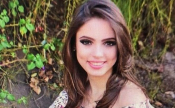 Adolescente de São Miguel do Iguaçu morre após ser atropelada na BR 277