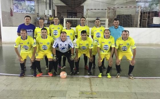 Amanhã tem decisão do Futsal no 27º Regionalito de Missal