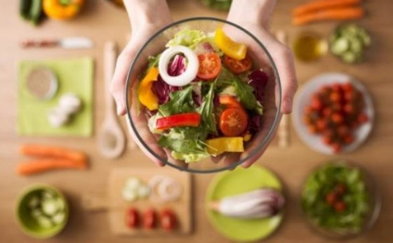 Ansiedade na quarentena: alimentação pode ajudar no controle dos sintomas