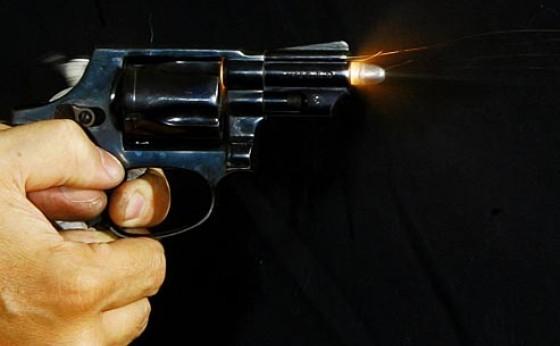 Após tentar praticar diversos furtos, jovem é baleado no distrito de São Roque em Santa Helena