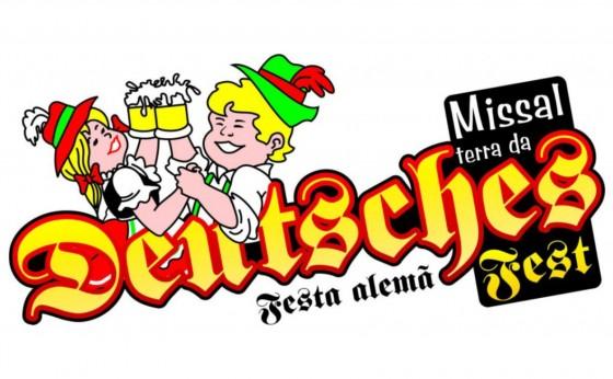 Atrações são confirmadas para a 18ª Deutsches Fest