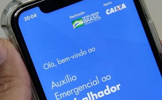 Auxílio emergencial: governo divulga calendário de pagamento da segunda parcela