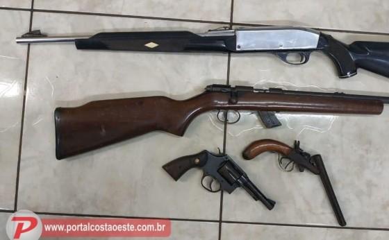 Brincadeira de mau gosto em grupo de WhatsApp de colégio vira caso de polícia em São Miguel