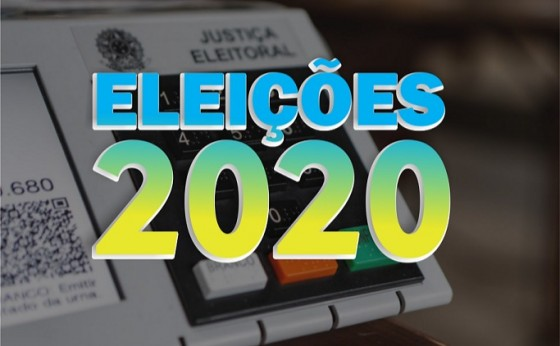 Candidatos a prefeito de Missal e Itaipulândia terão até R$ 123 mil para gastar na eleição 2020