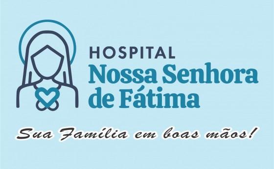 Carta aberta aos colaboradores do Hospital Nossa Sra. de Fátima