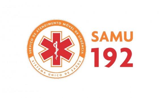 Central do SAMU 192 está em pleno funcionamento