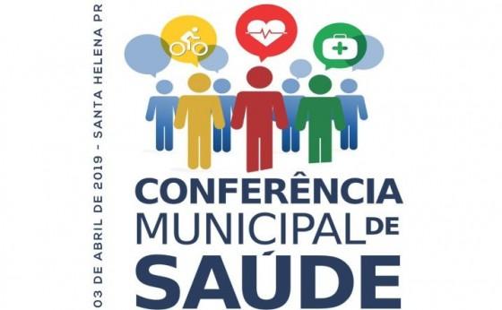 Com o fim das Pré-Conferências, fórum de debate sobre a Saúde discutirá propostas e elegerá Conselho