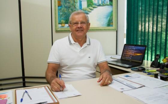 Comissão Permanente de Eventos de Missal elege novo coordenador da Deutsches Fest