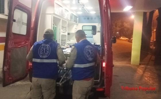 Confusão em baile termina com três seguranças mortos e um PM ferido em Foz do Iguaçu