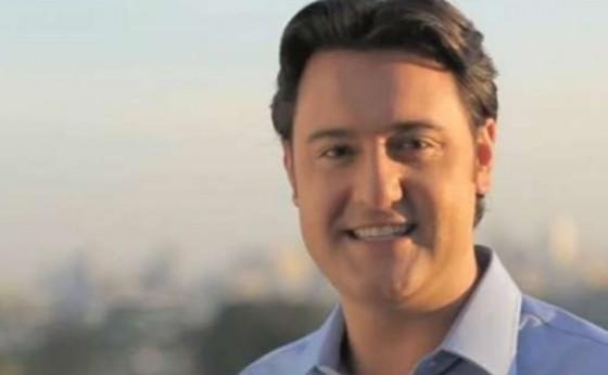 Conheça o novo governador do Paraná Ratinho Júnior