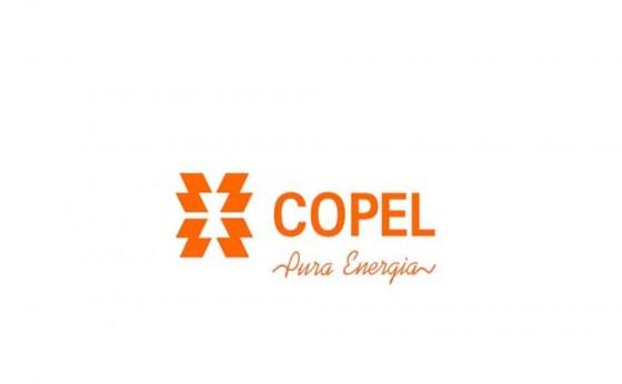 Copel emite nota sobre apagões desta noite e manhã