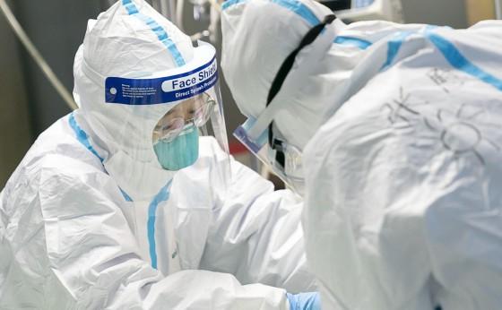 Coronavírus: Hospitais do Paraná alertam para possibilidade da falta de medicamentos