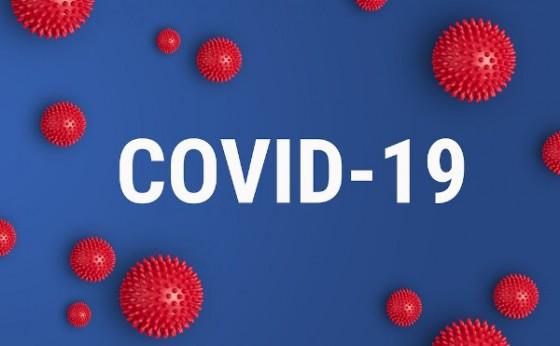 Coronavírus: Justiça afasta prefeito por descumprir decreto com regras de combate à pandemia