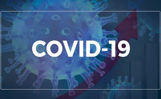 Covid-19: Mais 13 casos de são registrados e os casos ativos em Missal chegam a 60