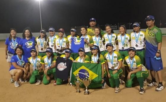 Curitiba recebe Pan-Americano de karatê-Dô Tradicional
