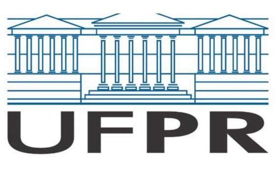 Curso comunitário da UFPR abre nova turma de preparatório para vestibular e Enem