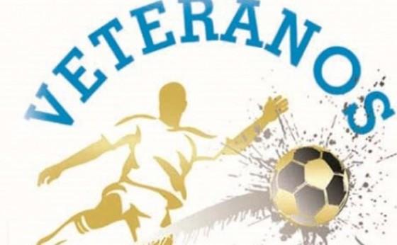 Decisão do futebol de campo veteranos em Missal começa nesta terça-feira