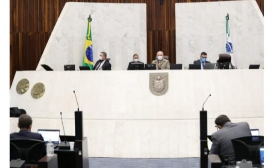 Deputados aprovam projeto que pode reduzir em até 20% o preço do gás de cozinha no Paraná