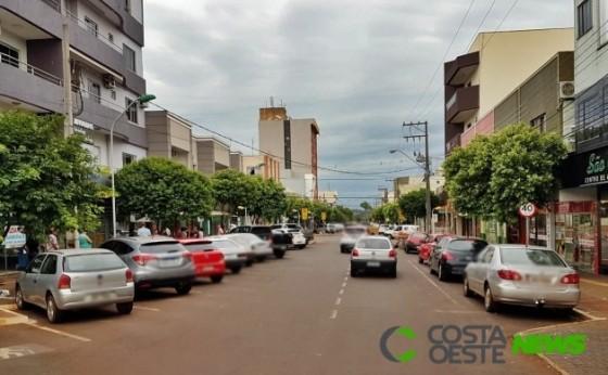 Devido ao grande movimento, prefeitura de São Miguel pode rever reabertura parcial do comércio
