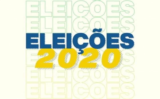 ELEIÇÕES 2020: Pré-candidatos a prefeito de Missal